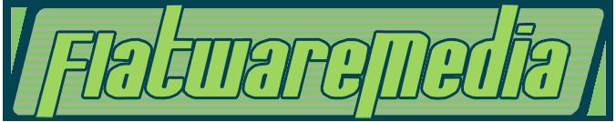 FlatwareMedia Designs, a web design and development firm