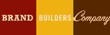 Brand Builders Company