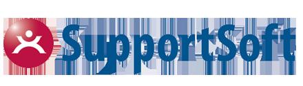 SupportSoft